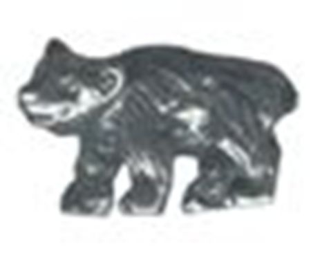 Picture of A1017  Bear Figurine