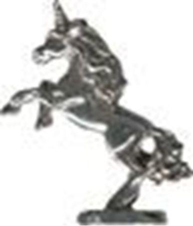 Picture of AA142  Unicorn Figurine