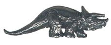 Picture of E5018  Dinosaur Figurine