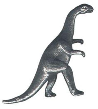Picture of F6001  Dinosaur Figurine