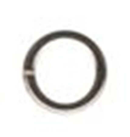 Picture of JR7  Jump Ring